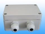 POF-100型PH/ORP信号放大器厂家直销