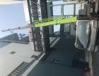 安起,大件8-300吨吊车出租
