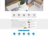 上海周边做企业网站的公司 上海低价制作网站 上海建网站的公司