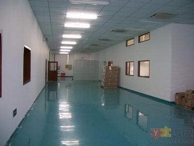 平江医院装修,商场装修,咖啡厅装修 免费设计报价