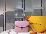 LV经典手袋有哪些,广州高仿奢侈品包包货源工厂批发直销