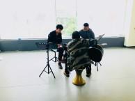 柏乐艺术培训中心钢琴 吉他 架子鼓 舞蹈等艺术培训