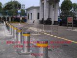 武汉升降路桩厂 路桩生产制造销售商 全自动升降路桩遥控路桩