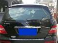 奔驰R级2011款 R 300 L 3.0 自动 豪华型(进口)