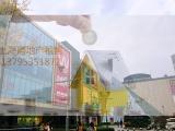 莘庄龙之梦 高端商场 旺铺招租 奶茶,轻重餐饮,特色小吃等等