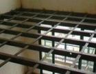 钢结构楼梯设计现浇楼梯隔层二层制作
