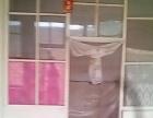 回民区大青山动物园坝口子 厂房 400平米
