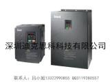 供应英威腾CHV160系列暖通 空调及供水专用变频器