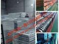 中科光电LED显示屏专业批发,工程制作,同行代加工