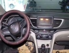 别克 英朗GT 2015款 15N 自动 进取型乌鲁木齐本地一手