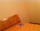红塔都市经典 2室2厅带的沙发、床、茶几等部分家具