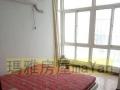 东高新永泰茗苑 3室2厅119平米 中等装修 半年付押一