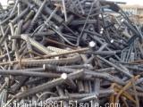 深圳回收工业铁,模具铁,钢筋回收公司