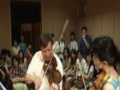 小提琴专业老师音乐工作室常年招生----小提琴学生