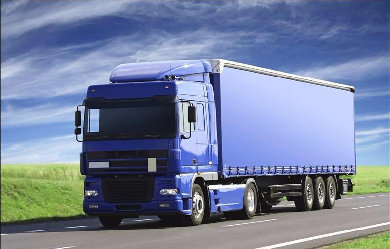 唐山物流公司整车运货至全国各地,回头车运输价格优惠
