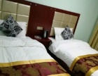 雅朵商务酒店公寓一天起住,包月优惠