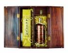 哈尔滨市回收红酒陈年老酒冬虫夏草洋酒回收茅台酒