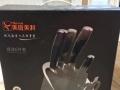 全新美珑美利6件套刀德国进口不锈钢锋利套刀厨房刀具