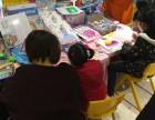长沙儿童玩具利润,神童创享空间培养孩子能力