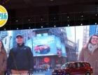 喊话纽约时代广场,长安CX70T告诉世界 我来了
