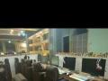 AOC24显示器LED