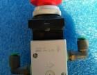 青浦回收气缸回收电磁阀SMC气动元件回收