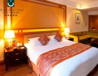 杭州地区年会 企业及政府会议 旅游度假综合型酒店