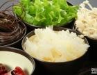 张亮麻辣烫和筷吙麻辣烫口味一样吗
