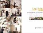 新蔡费加罗私享婚纱摄影 提醒新娘拍婚纱照前的准备