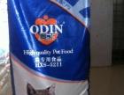 全新猫粮价格90