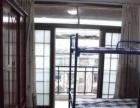 非中介东塘求职公寓