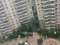 大商汇 华都花园B区 138平米精装大4房 送全套家具家电