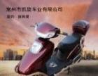 美羚加盟 电动车 投资金额 50万元以上