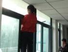 如东专业保洁 承接开荒保洁 家庭保洁 擦玻璃