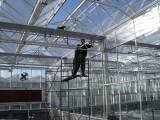 供应保定pc阳光板耐力板采光板