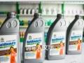 汽车用品丨生产设备丨洗化用品丨技术配方