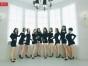 私教一对一 个人团体舞蹈 企业排舞