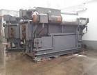 佛山制冷设备回收中央空调回收