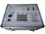 HDZC-变压器短路阻抗测试仪-武汉华顶电力