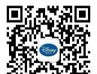 迪士尼童装加盟 最具影响力童装品牌迪士尼