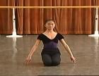 舞蹈课程推荐:16节 巧学中国舞圈-翻滚技巧 VIP在线课程