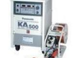 松下二保焊机 YD-500KA 气保焊机 二氧化碳焊机 唐山松下