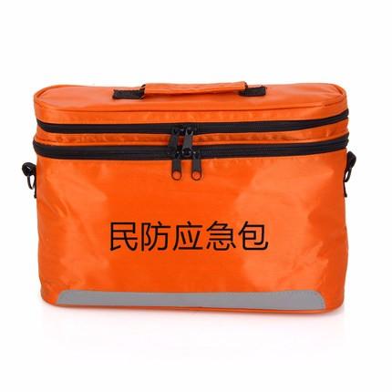 上海应急包厂家