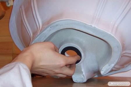 平顶山卫浴灯具安装维修电话【158-3758-3317】11.jpg