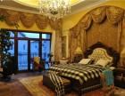 重庆武隆酒店装修-武隆酒店设计-酒店装修设计风格-爱港装饰