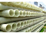 甘南玻璃钢水箱-兰州玻璃钢水箱厂家直销