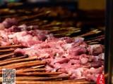 红柳烤肉签子 红柳枝烧烤签子 红柳木签子 红柳枝批发 包邮