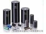 电容电容供应2200UF 螺丝电容