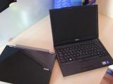 商家库存二手笔记本电脑批发及处理