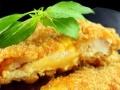 银川鸡排汉堡小吃加盟,加盟正新鸡排生意好不好?